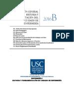 00. PORTADA -Informacion General (1)
