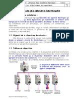 Les-differents-schemas-electricite-batiment.pdf