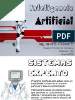 03-sistemas-expertos