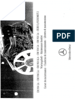 Chapter4_Service Manual Axle 507736
