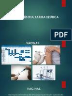 Indústria farmaceútica.pdf