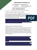 PRIMER TRABAJO SISMO (1).docx