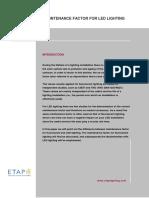 FACTOR DE MANTENIMIENTO.pdf