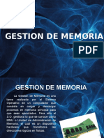 gestiondememoria-120629184014-phpapp02.pptx