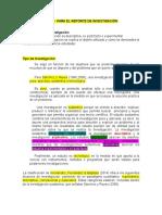 Tipo y Diseño Investigacion (1)