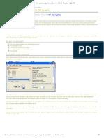Como Gravar Jogos Do PlayStation 2 No DVD Decrypter __ L@NTEC