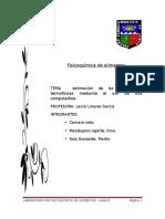 Ultimo Primero  analisis fisicoquimica (Reparado)