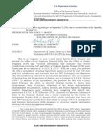 IG Report 1607.pdf