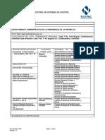 ICONTEC-2015.pdf