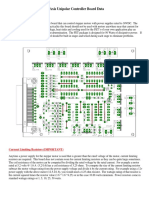 OS3unipolardata.pdf