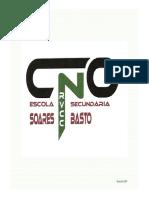 1226330041_rvcc_cp.pdf