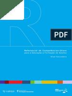 DanielReferencial.pdf