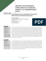 31852_Sartea_CB2013_Objecion.pdf