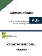 CADASTRO TECNICO_parte2