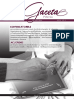 G-extra1226.pdf