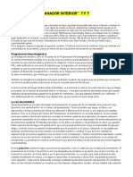 TFT- Resumen.docx