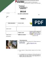 216386603-Ta-4-3501-Microeconomia.docx