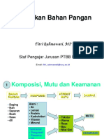 Pengawetan Makanan - Kerusakan Bahan Pangan.pdf