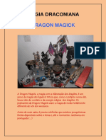 dragon magick.pdf