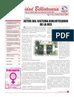 BOLETIN FMO.pdf