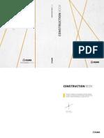 ulmaconstruction-catalogo-general-2016.pdf