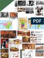 imagenes historia del peru
