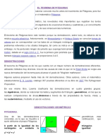 EL TEOREMA DE PITÁGORAS.docx