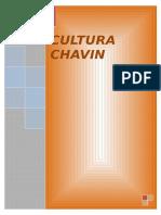 CULTURA CHAVIN.doc
