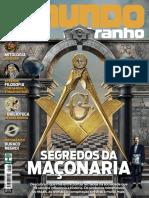 Mundo Estranho - Brasil - Edição 181 - Junho de 2016-1.pdf