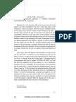 15) Nagtalon vs. United Coconut Planters Bank (1)