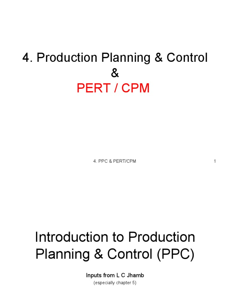 4 operations management pert cpm forecasting inventory operations management pert cpm forecasting inventory ccuart Image collections