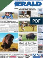 NEWS FEATURE - Bear River Rendezvous.pdf