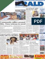 NEWS FEATURE - Community rallies around Mtn View veteran.pdf