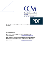 CCMBasePayStructuresFinal.pdf