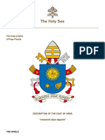 stemma-papa-francesco.pdf