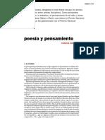 Poesia__y__pensamiento_(5785).pdf