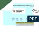 COSTOS DE PRODUCCION DE CULTIVOS 2010.xls