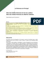 ACAT - Atlas das Cidades Romanas em Portugal.pdf