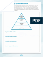 Productivity-Pyramid-Exercise.pdf