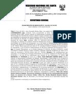 124 Subvencion Econ x Doctorado Fernando Merino M.