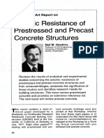 PRESTRESSD AND PREC CONC STRUCTURES.pdf