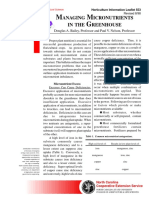 micronutrientes en invernadero.pdf