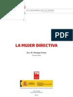 20.-020_informe_moragas_es