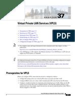 vpls.pdf
