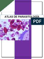 Atlas Parasitología Juana1