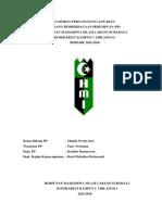 LPJ RAK PP 2015-2016.pdf