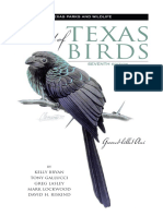 bird_checklist_texas.pdf