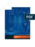 Dibujo-Artistico-Basico.pdf