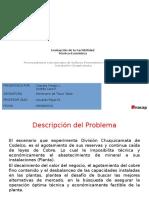 (RR8009) Seminario de Título .pdf