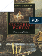 The+Cambridge+Companion+to+Victorian+Poetry.pdf